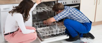 Appliance Installation Services – London, Ontario