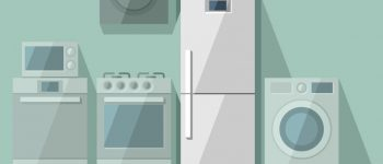 Common Refrigerator Problems That Need Repairs
