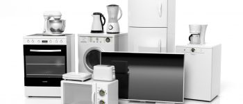 8 Tips to Extend the Life of Your Appliances