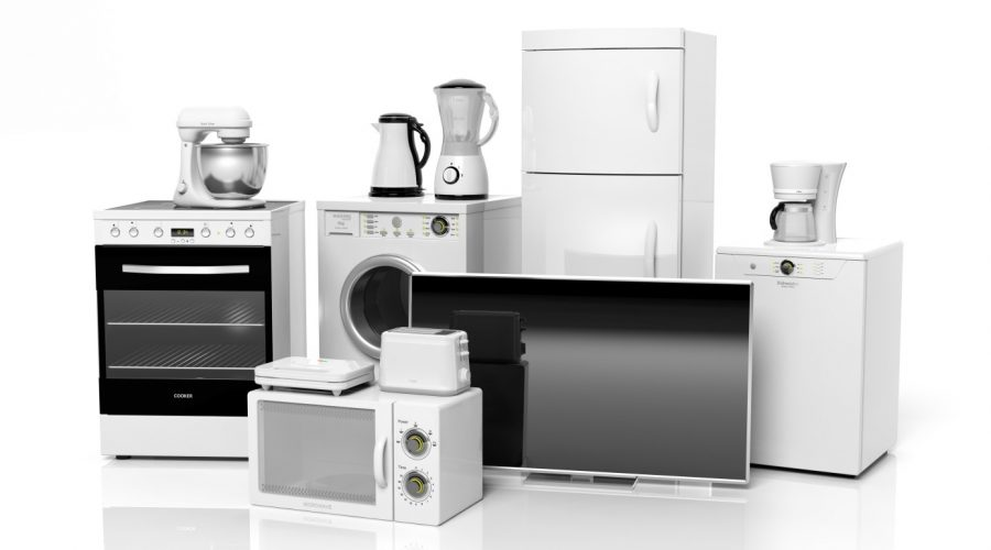 Tips to Extend the Life of Your Appliances